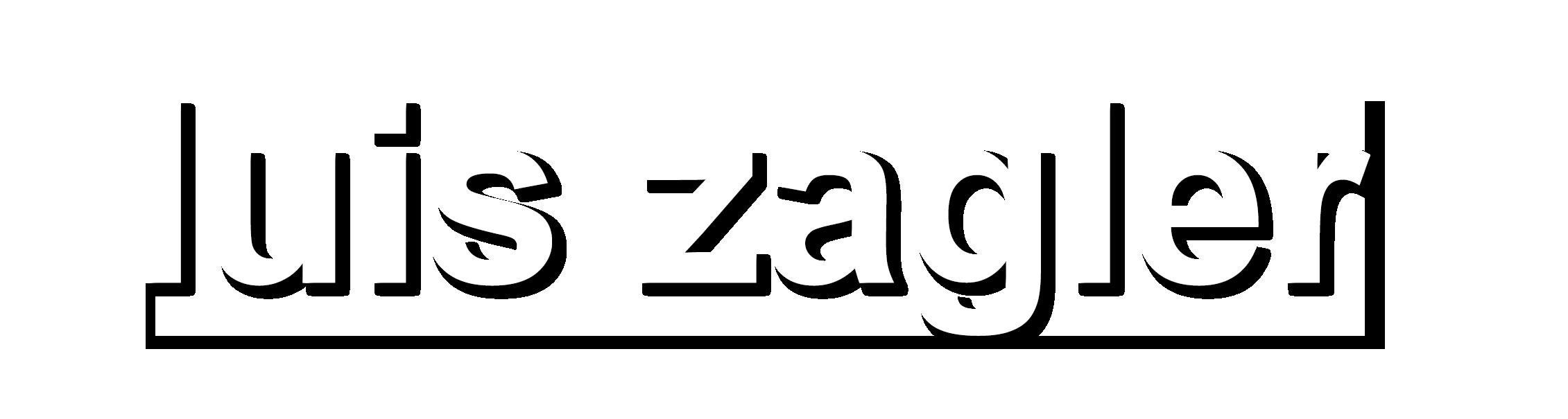 Luis Zagler